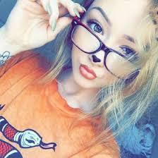 Ashley Brogan (ashleybrogan) - Profile | Pinterest