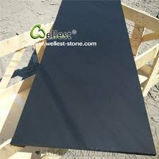 natural riven black slate fireplace panel fireplace hearth slabs tiles