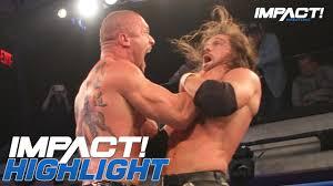 Killer Kross se habría reunido con WWE recientemente | Solowrestling