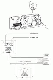 duct smoke detector wiring diagram wiring diagram and schematic Simplex Detectors Schematics duct smoke detectors frequently asked questions system sensor blog within duct smoke detector wiring Simplex Fire Alarm Systems