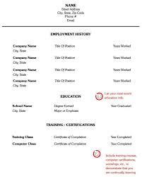 Quick Resume Fascinating Quick Resume Quick Resume Template Resume Paper Ideas F Resume