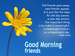 Good Morning Wishes Quotes Best of Good Morning Message For Friends Morning Wishes WishesMsg
