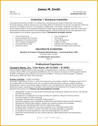Amazing Accounting Major Resume Gallery Resume Samples Writing