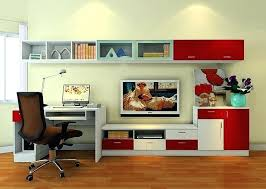 computer desk and tv stand image result for computer desk and stand combo corner computer desk tv stand