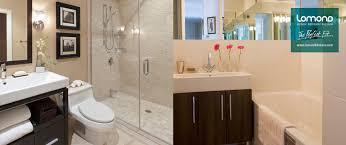 Marvellous Design Bathroom Glasgow  German Bathrooms Gallery - Bathrooms gallery