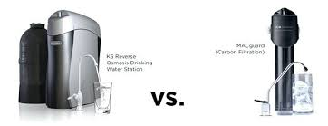 reverse osmosis system cost. Kinetico Reverse Osmosis System And Filtration Cost T
