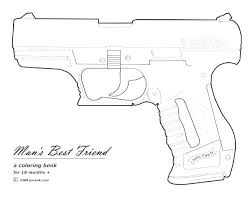 Nerf Coloring Pages Coloring Pages Coloring Pages Coloring Pages