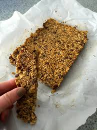 "rning on chocolate food fitness and other ramblings of my day copycat ""quaker chewy granola bars"""