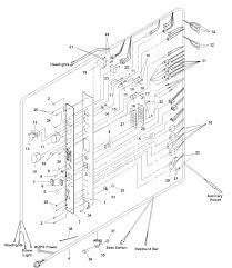 Gehl skid steer loaders sl3635 and sl3935 electrical instrument rh store germanbliss gehl 5640 wiring diagram gehl wiring diagram rs 844