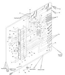 Gehl wiring diagram
