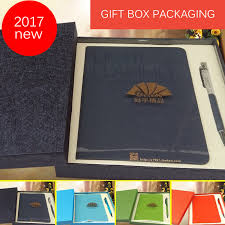 online get cheap custom writing pad com alibaba group factory good quality writing pads 148 210mm the notebook pen manufacturers customized a5