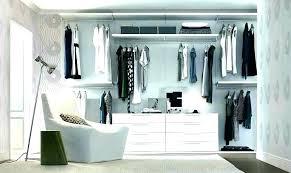 knee wall closet design wall closets ideas modern bedroom closet ideas open closet ideas bedroom open