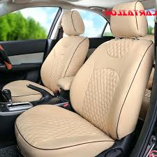 acura tl seat covers in 2008