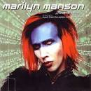 pute pau marilyn manson i put a spell on you