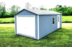 post rubbermaid outdoor shed accessories medium vertical elegant storage sheds on x with instr review resin outdoor storage shed