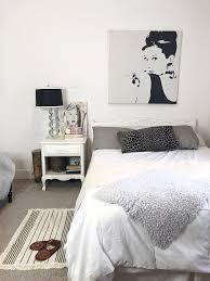 small white bedroom ideas. Fine Bedroom Floor Mat For Small Bedroom Flooring Type Small Bedroom  Decor On White Bedroom Ideas