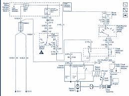 dash for 2001 chevy s10 wiring diagram 2001 Chevy Blazer Wiring Diagrams 2001 Chevy Truck Wiring Diagram