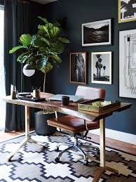 masculine home office. To See More Masculine Home Office Ideas And Inspirations, Check Out The Images Below. Find Ones That You Connect With Customise Accordingly. _