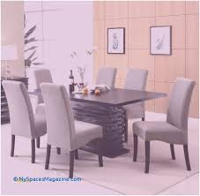 dining chairs contemporary skirted dining chairs unique 72 elegant dining chair slip cover new york