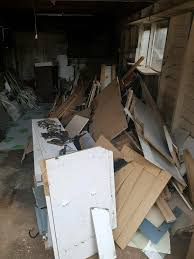 Light Demolition Work Kitchen Bathroom Rip Out Waste Removal In Angus Gumtree
