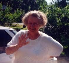 Hilary Arnold Obituary - Tyler, TX