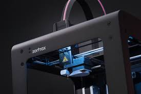 Zortrax M200 3d Printer Valued By Thousands Of Users Zortrax