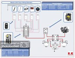 kawasaki teryx wiring harness wiring diagram basic kawasaki teryx wiring harness wiring diagram expert