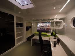 cozy office ideas. Attractive Office Interior Sparkling Ideas: Cozy Design For Professional. « Ideas