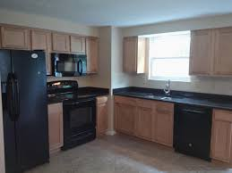 kitchen cabinets cincinnati lovely 830 woodlyn dr s for cincinnati oh