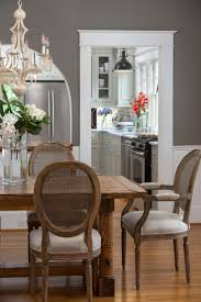 Best Images About Dining Room On Pinterest - Country dining room pictures