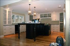 recessed kitchen lighting ideas. recessed kitchen lighting ideas by 6 led can lights high hat 4