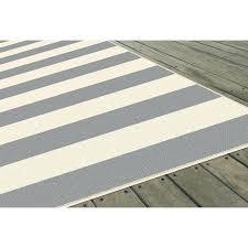 gray cream area rug grey and pellot dark