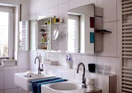 bathroom cabinet design ideas. Perfect Cabinet Bathroom Facilities Inside Cabinet Design Ideas U