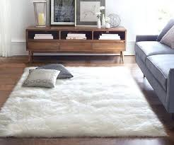 soft area rugs amazing best living room rugs ideas only on rug placement pertaining to soft