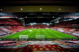 Tottenham hotspur vs manchester city. Watch Liverpool Vs Man City Live Online Streams And Worldwide Tv Info Liverpool Fc This Is Anfield