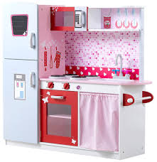 best incredible ideas wooden toy kitchen ikea accessories uk set for ikea toy kitchen