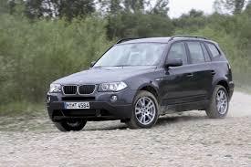x3 bmw 2008. 2008 bmw x3 2.0d review - top speed. » bmw a