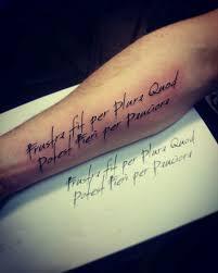 мужские тату на предплечье фото и эскизы татуировок на предплечье