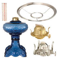 Wholesale Lamp Parts - B&P Lamp Supply