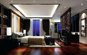 dark hardwood flooring in interior