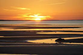 Skaket Beach Orleans Ma Tide Chart Skaket Beach Tide Chart Blog