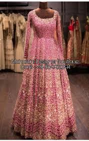 Designer Dresses Facebook Punjabi Boutique In Pathankot Facebook Maharani Designer