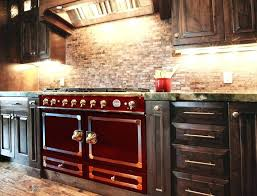 antique looking stoves retro style kitchen appliances new vintage style  stove retro style stoves terrific retro . antique looking stoves ...