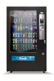 How To Fix A Soda Vending Machine Magnificent All Round Vending VM48 Plus Vending Machine Repair Vending Machines
