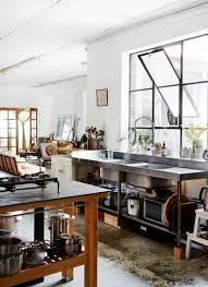 Industrial Style Kitchen Design Ideas Marvelous Images Best Restaurant Kitchen Design Ideas Concept