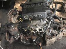 TOYOTA Camry Engine 2 0 VVTi 1 AZ FE Remanufactured | eBay