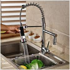low cost kitchen faucets beautiful stop wasting time and start bathroom and kitchen best kitchen
