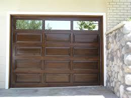 wooden garage doorsWood Garage Doors Gallery  Dyers Garage Doors  Garage Door and