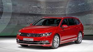 new car release dates 2015 ukVolkswagen Passat 2015 price release date and specs  Carbuyer