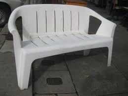 plastic patio chairs walmart. UHURU FURNITURE \u0026 COLLECTIBLES SOLD Patio Furniture Plastic Chairs Walmart F